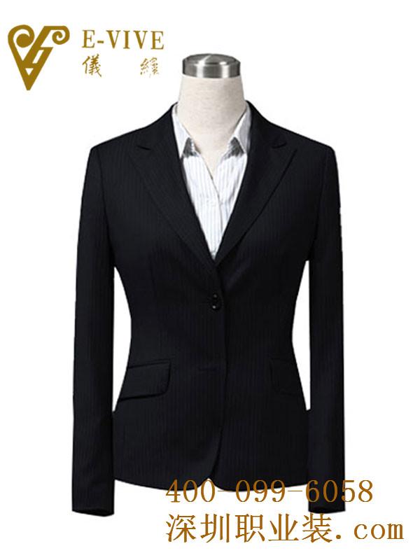 首页 服装中心 西装定制 女士西装  产品分类:女士西装 生产编号:女士